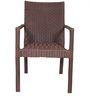 Wonderweave Contempory Chair