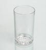 Yera Epitome Glass 244 ML Tumbler - Set of 6