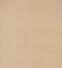 Floor and Furnishings Beige Paper Wallpaper