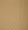 Floor and Furnishings Brown Paper Wallpaper