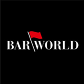 Bar World