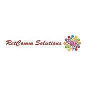 Retcomm Art