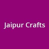 Jaipur Crafts