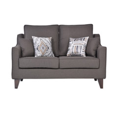 http://www.pepperfry.com/furniture-sofas-two-seater-sofas.html?type=static-furniture-twoseater