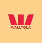 WallTola