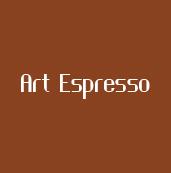 Art Espresso