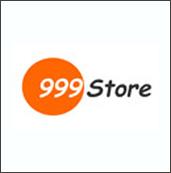 999Store