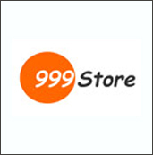 999Store