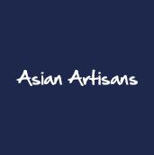 Asian Artisans