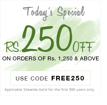 [Image: coupon_250off_mailer_20_july_2016.jpg]