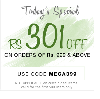 [Image: coupon_mega399_mailer_22_sep.jpg]