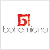 Bohemiana