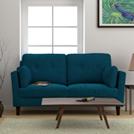 Three Seater Sofas