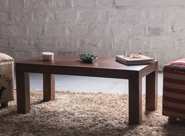 Large Coffee Tables