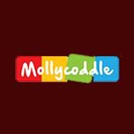 Mollycoddle