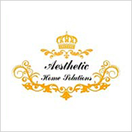 Aesthetic Home Solutions