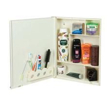 Navrang Neo Bathroom Cabinet