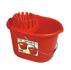 Aristo Mop Bucket