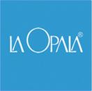 La-Opala