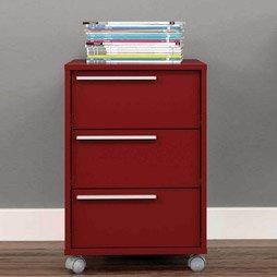 Mintwud File Cabinets