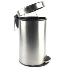 Gesign 7 Ltr Dustbin With Bucket