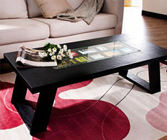 Coffee & Centre Tables