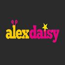 Alex Daisy