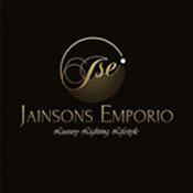 Jainsons Emporio