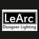 Learc Designer Lighting